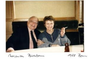 BirnbaumBonn1988
