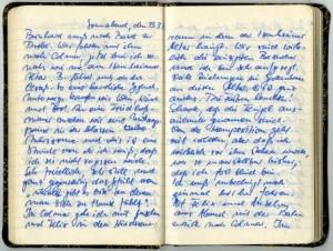 Tagebuch-S.25