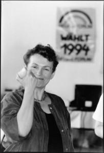 BB-konv.1994